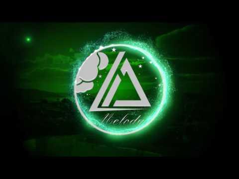 Ed Sheeran - I See Fire Kygo Remix  - #Tropicalhouse
