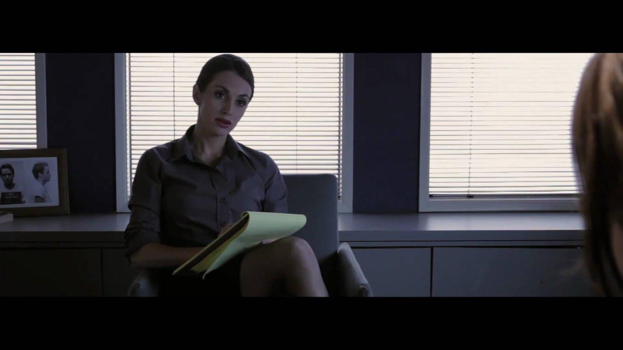Blackbird (Trailer)
