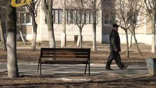 Ветерана труда инвалида 2 группы ОТКЛЮЧИЛИ от электроэнергии   Профсоюз Союз ССР   ноябрь 2018
