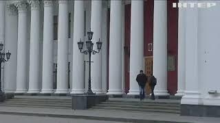 """НАБУ розслідує масштабну """"теплову"""" аферу в Одесі"""