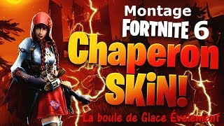 Montage Fortnite 6   La Boule De Glace
