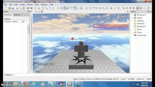 roblox how to put Wos and KOs on your learderboard