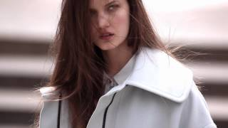 Reiss AW12 Womens Campaign Video