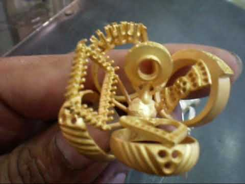 Gold Casting Machinegold making machineryJewellery casting