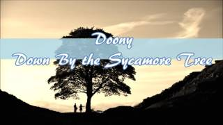 Doony - Down By the Sycamore Tree (Produced By Yuval Maayan)