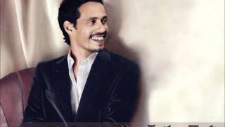 Marc Anthony - You Belong With Me