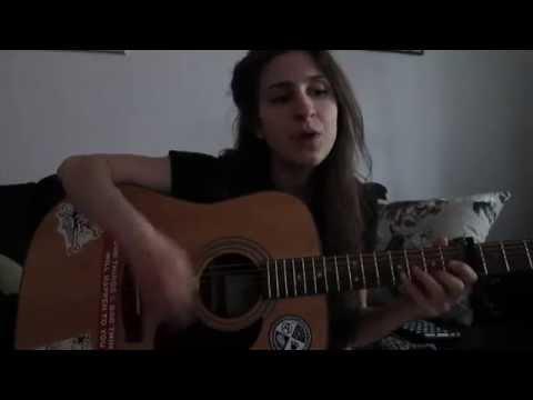 The Mountain Goats - Dance Music Chords