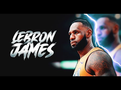 "lebron-james-mix---""p2""-(lakers-hype)"