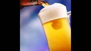 Romkoo - I just wanna beer