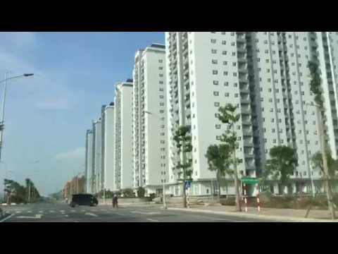 Sắp bàn giao chung cư B2 1 HH03 Thanh Hà giá 10,5trm2 | DƯƠNG QUỐC CƯỜNG