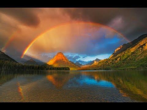 Somewhere Over the Rainbow - Israel  Kamakawiwo'Ole