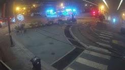 Castro Street Cam 4 Live Stream