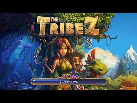 Tribez Туземцы | Почему я Перестал Играть?