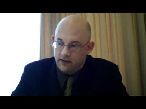 Clay Shirky über die Medienkrise