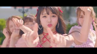 アキシブproject - Hola! Hola! Summer