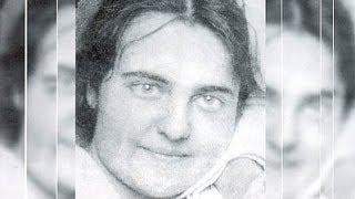 ✥ La + grande Mystique de France : Yvonne-Aimée de Malestroit (née Beauvais, 1901-1951) ✥