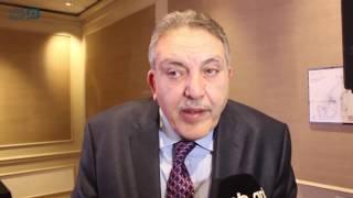 مصر العربية | جمعية الصداقة المصرية اللبنانية تستعرض التعاون المشترك بين البلدين