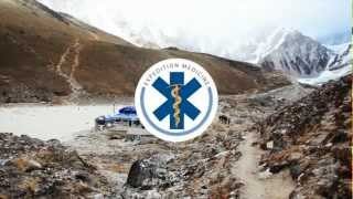 extreme wilderness medicine our story