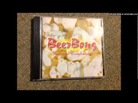 BeerBong - Against Myself mp3