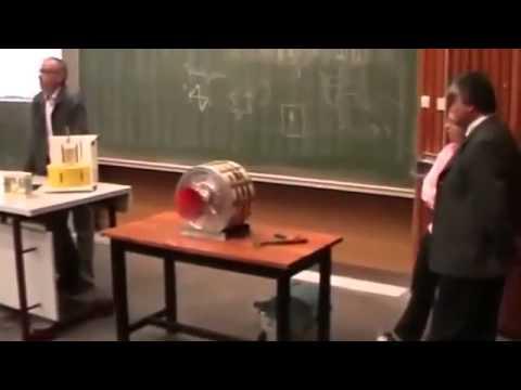 Muammer Yildiz Magnet Motor PATENT DOWNLOAD for FREE