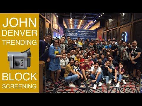 cinemalaya-15:-john-denver-trending-by-arden-rod-condez---film-review- -lagaw-tah!-(vlog-#51)