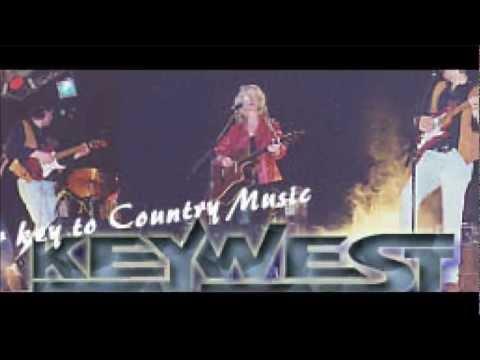Key West 20jähriges Gründungsjubiläum