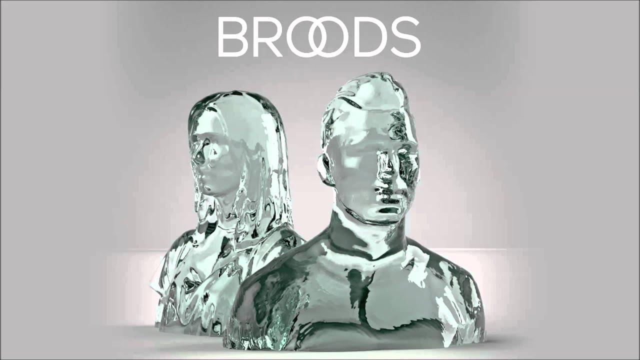 broods-sleep-baby-sleep-broods