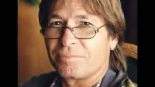 Watch John Denver No One video