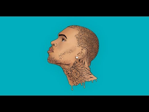 R E A S O N -  Romantic Trap | Chris Brown Type Beat Piano Instrumental (Prod. Tower x Monster)