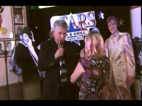 SDV_4272-Somewhere Out There-Ed Gruse Karaoke @ Stars Bar & Grill 2015-10-15