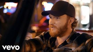 Eric Paslay - Friday Night thumbnail