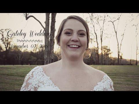 gateley-wedding