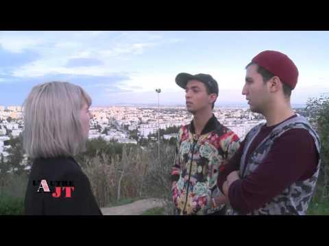 Tunisie : la chasse aux homos - L'Autre JT