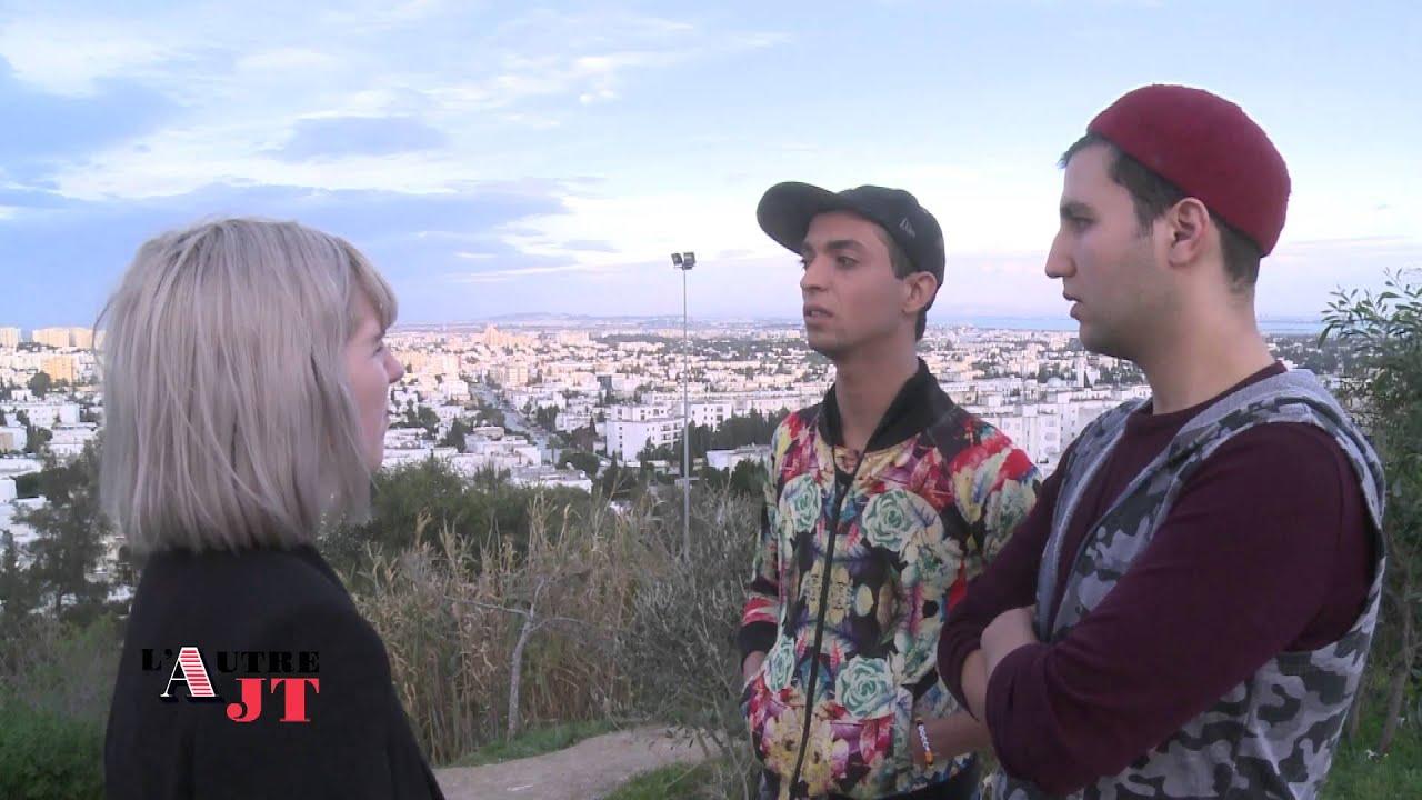 rencontre gay a sousse tunisie a Franconville