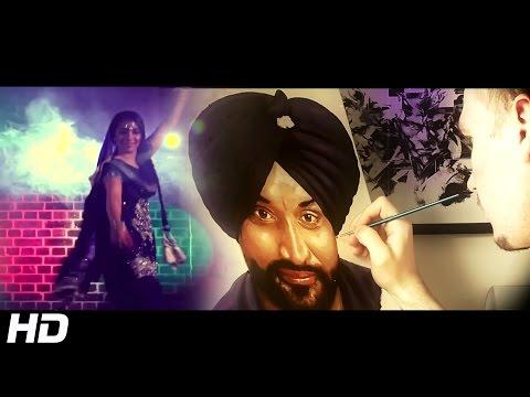 BALLE BALLE BOLIYAN - JR DREAD FT. SURJIT BINDRAKHIA, ASHOK GILL & BAKSHI BILLA - OFFICIAL VIDEO