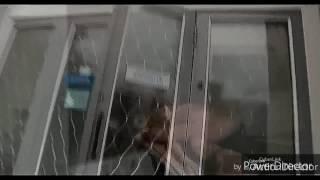 Клип по сериалу