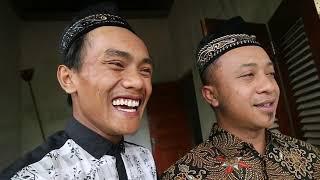 MENGHADIRI ACARA GOLEK DINO MAS ADY ANAKDESA ( ADAT JAWA TIMUR)