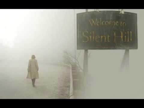 Boris S - Alessa's Harmony (Silent Hill)