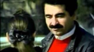 Ibrahim Tatlises Hulya