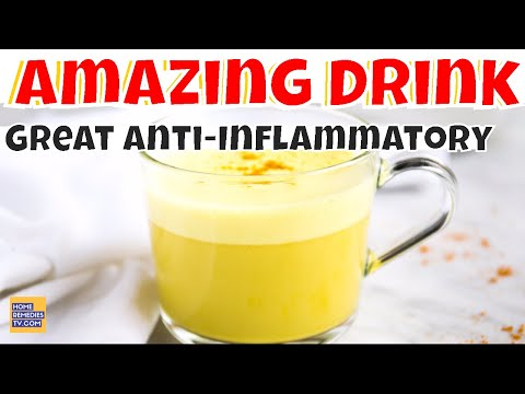 have-you-drink-this-drink-to-reduce-inflammatory-before?-great-anti-inflammatory-drink-you-must-try!