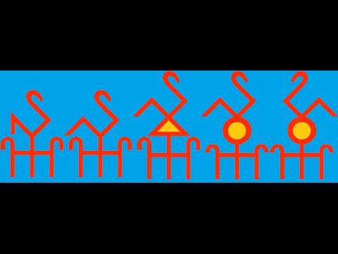 ТАМГИ: СКИФСКИЕ, КИМЕРИЙСКИЕ, САРМАТСКИЕ   СЛАВЯНСКИЕ  И ХАЗАРСКИЕ ТАМГИ