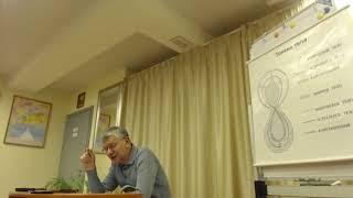 Тайна почки. Медитация на почки. Лечение почек, почки, медитация, биоэнергетик, альтернати