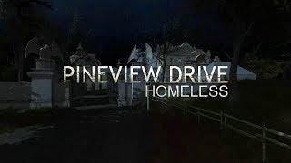 PINEVR DRIVE - Debut Trailer