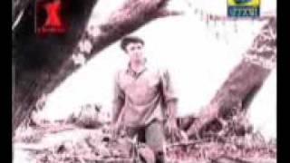 Challa Remix - Gurdas Mann.3gp