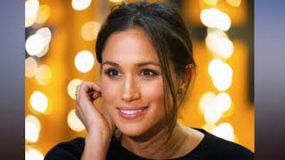 The One Beauty Look Meghan Markle Never Wanted to Wear According to Her Makeup Artist