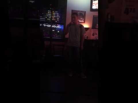 Karaoke nightmare 4