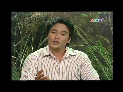 cailuongvietnam.vn: Quán nhỏ đêm xuân - Lê Văn Gàn