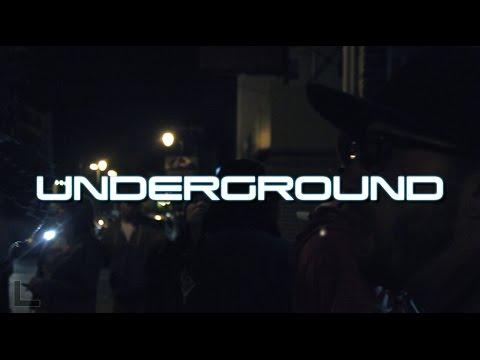 UNDERGROUND | A Documentary on Local Music in Central MA [EXTENDED CUT]