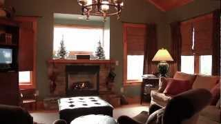 Altitudes Attitude - Blue Ridge Mountain Rentals