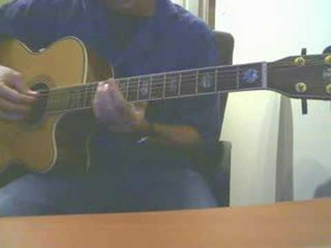 jack-johnson-f-stop-blues-guitar